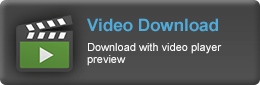 ideo Download - Download with video player preview
