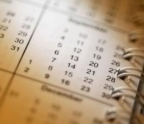 5 Best Calendar Booking Plugins for WordPress
